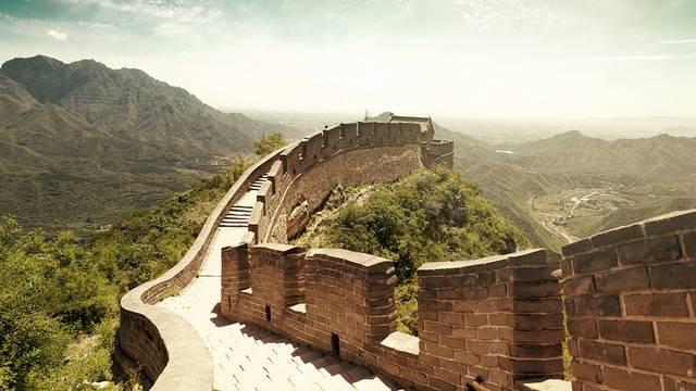 Van december 24 Kínában?