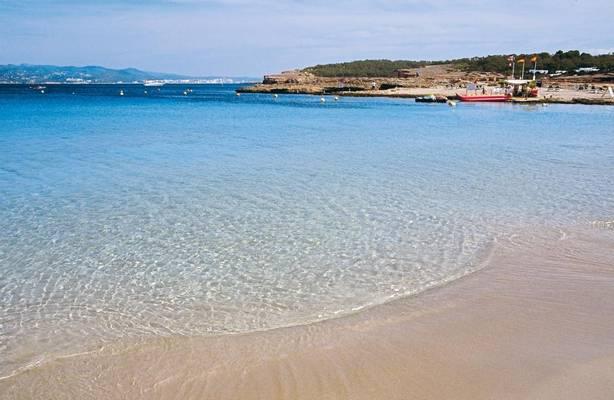 Melyik országhoz tartozik Ibiza szigete?