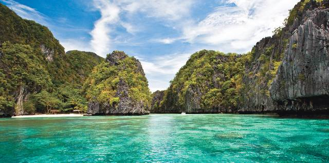 Mi a Fülöp-szigetek fővárosának neve?