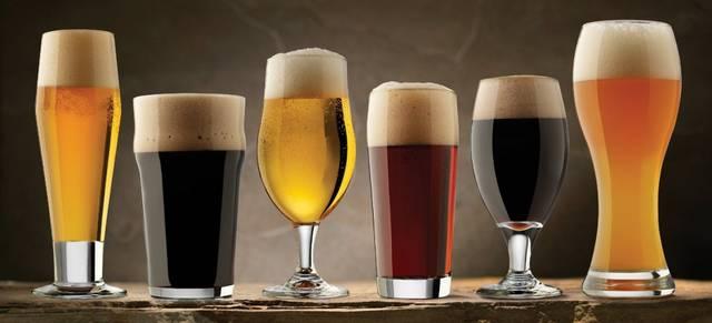 Melyik növény a sör egyik alapanyaga?