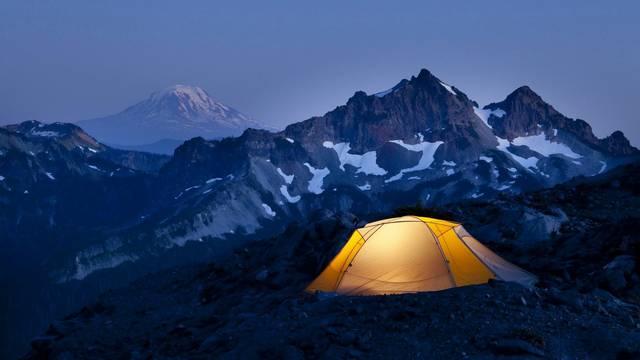 Melyik földrész hegyvonulata az Alpok?
