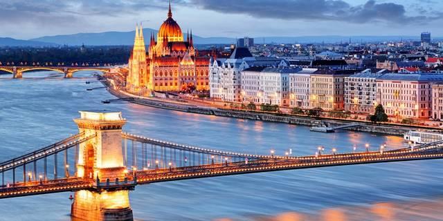Mennyi Budapest lakosságának száma millióban kifejezve?