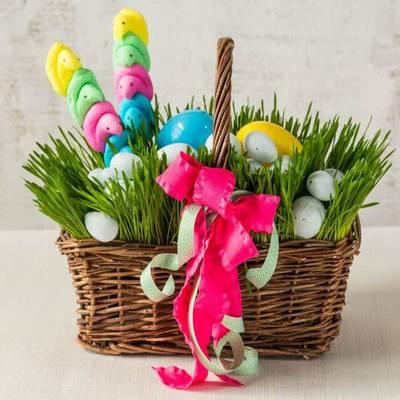 Meddig tart a húsvéti ünnepkör?