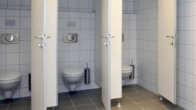 Minek a rövidítése a WC?
