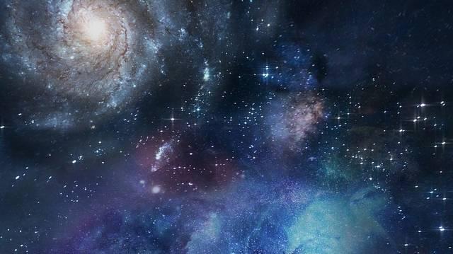 Április 12. az űrhajózás világnapja. Mikor repült az űrbe Jurij Gagarin?