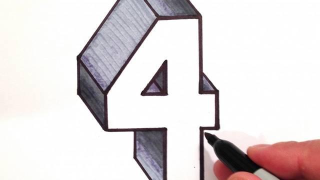 A számítógép billentyűjén a 4-es szám az alábbiak közül melyikkel osztozik?