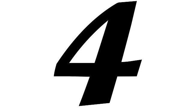 Mit neveznek negyedik hatalmi ágnak?