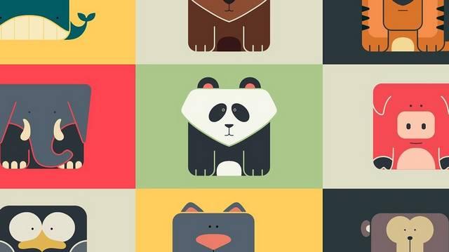 Melyik állat vonyít?