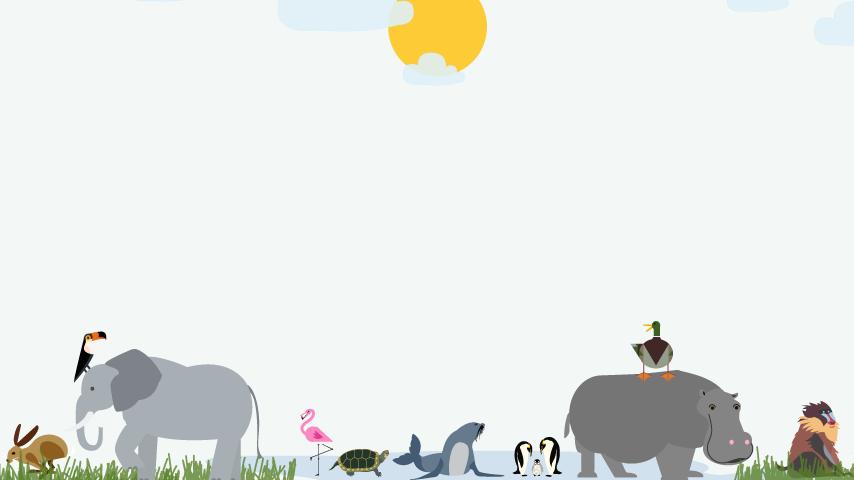 Melyik állat fúj?