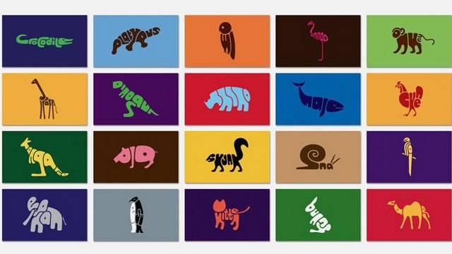 Melyik állat iázik?