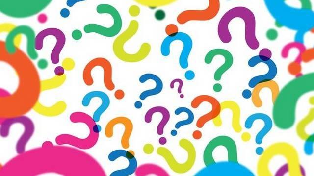 Melyik a kakukktojás, amelyik nem lehet az emberi testben?