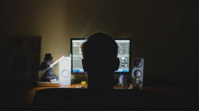 Igaz-e az az állítás, hogy a számítógépek monitorjainak jobb a képminősége, mint a televíziókénak?
