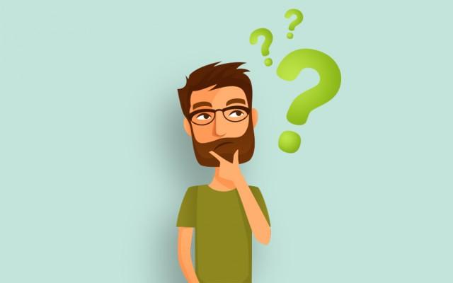 Minden nap használod, de mennyire ismered? Túljárnak az eszeden ezek a kérdések?