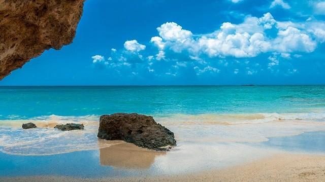 Melyi a legnagyobb görög sziget?