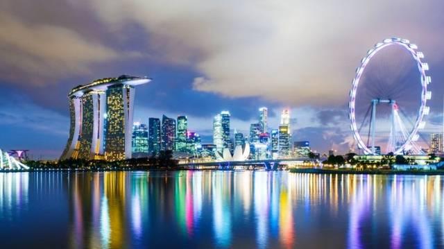 A felsoroltak közül, melyik ország található Ázsiában?
