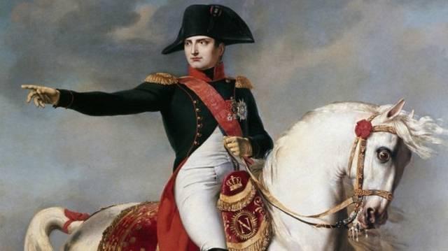 Itt volt 1815-ben, Napóleon utolsó csatája, mely a franciák vereségével végződött. Melyik mai állam területén található Waterloo?