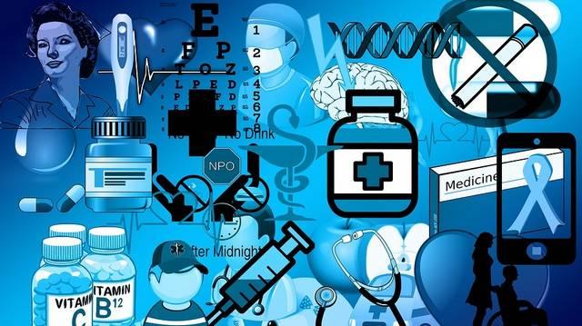 Milyen orvosi szakterület az infektológia?