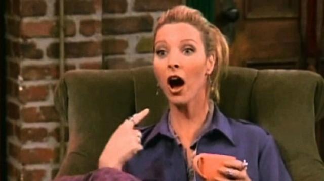 Hogy hívják Phoebe ikertestvérét?