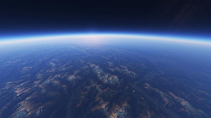A Föld a Naptól számítva hányadik bolygó a Naprendszerben?