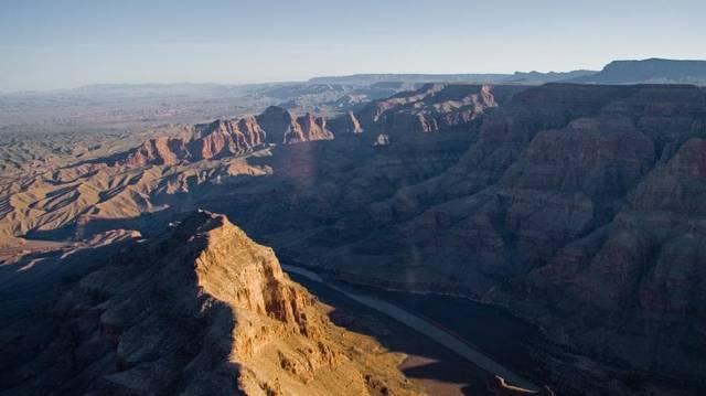 Hol található a Föld legmagasabb pontja?