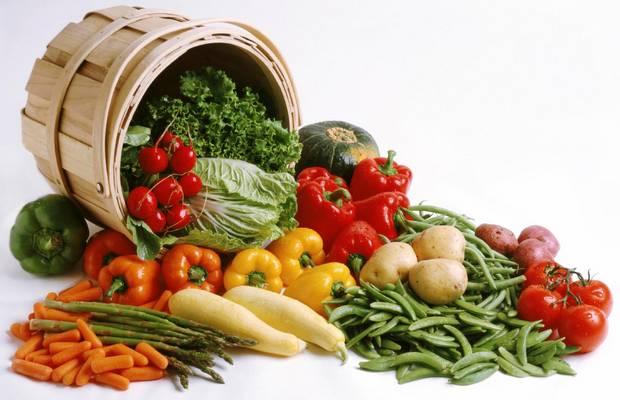 Melyik zöldséget nevezik Erdélyben muroknak?