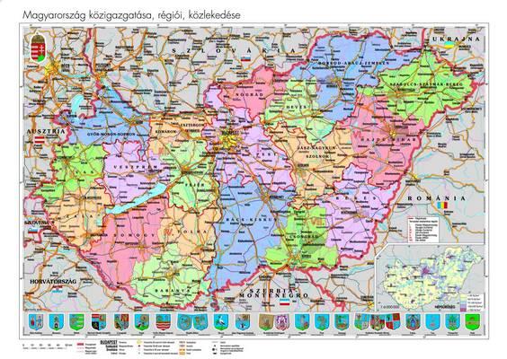 Mi Magyarország államformája?