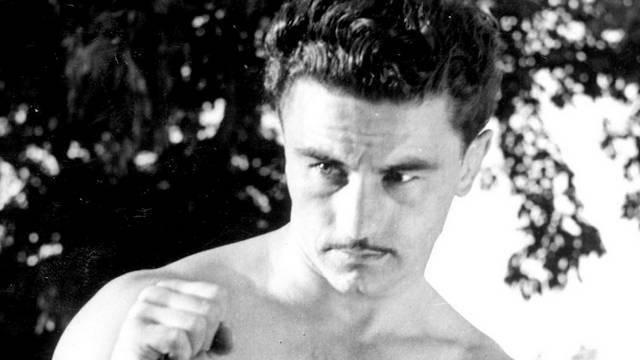 Hányszoros olimpiai ökölvívó bajnok Papp László?
