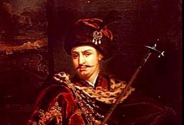 Ki volt Thököly Imre felesége?