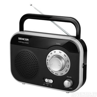 Melyik évben indult el a magyar rádió adásának sugárzása?