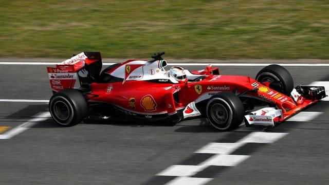 Melyik évben alapították a Formula-1-et?