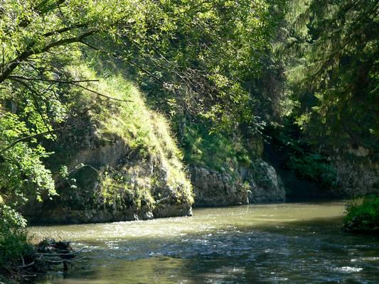 Melyik folyónk mellékfolyója a Hernád?