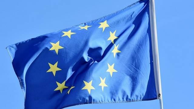 Május 9-e az Európai Unió ünnepe. Hány tagállamból áll jelenleg az EU?