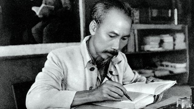 Május 19-e Ho Si Minh születésnapja? Milyen tisztséget töltött be Vietnámban?