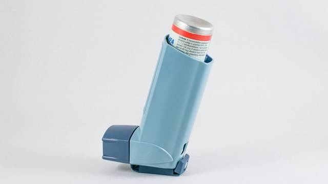 Május 7-e az asztma világnapja. Milyen betegség az asztma?
