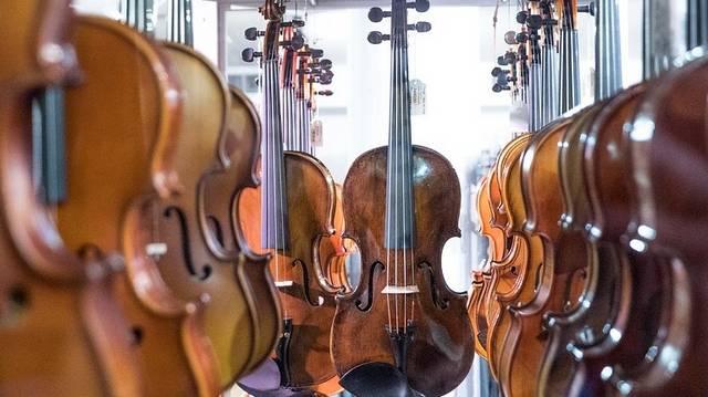 Melyik hangszert nevezik a hangszerek királyának?