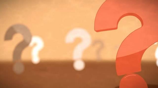 Mire érzékeny az, aki laktózérzékeny?