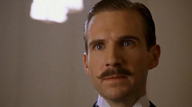 Ki rendezte A napfény íze című - főszereplője: Ralph Fiennes - nagy sikerű magyar-osztrák-kanadai-német történelmi drámát?