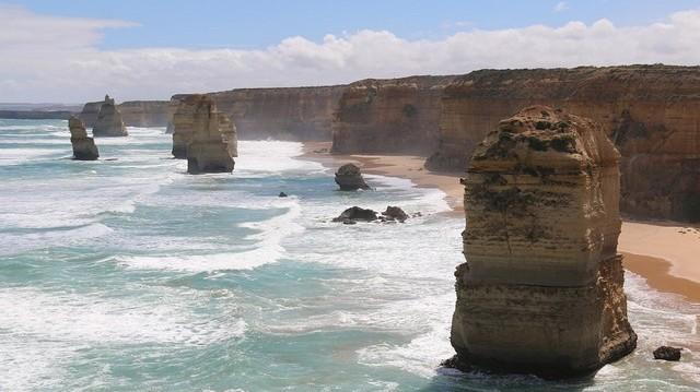 Ki volt az első európai, aki feltérképezte Ausztrália partvonalát?