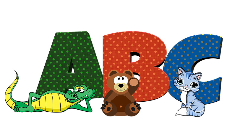 Hány betűs a magyar abc, ha a Q, W, X, Y betűket is belevesszük?