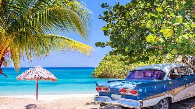 Mi a hivatalos nyelv Kubában?