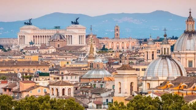 Ki volt Romulus városalapító társa?