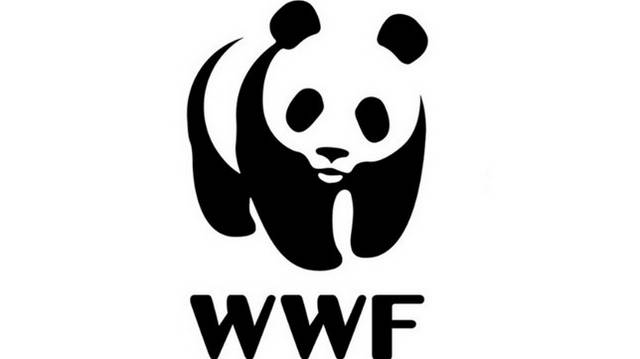 WWF - World Wide Fund for Nature, magyarul Természetvédelmi Világalap