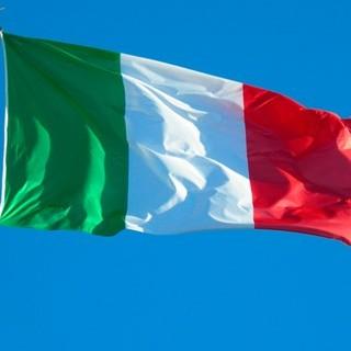 Ez a francia zászló?