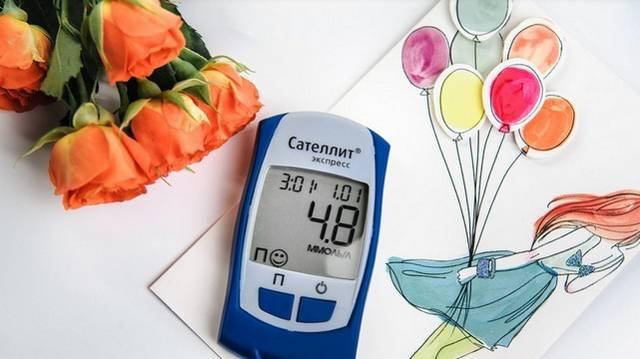 Melyik szervünk termeli az inzulint?