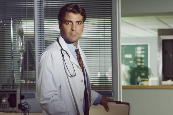 Mi a legnagyobb rang, az itt felsoroltak közül, az orvosi ranglétrán?