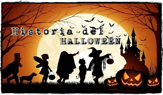Mi a halloween szó magyar jelentése?
