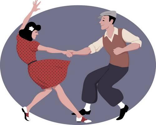 Melyik ország nemzeti tánca a mazurka?