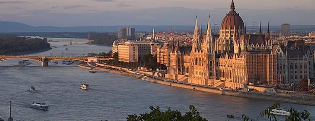 Ha Londonban 12 óra van, akkor Budapesten mennyi az idő?