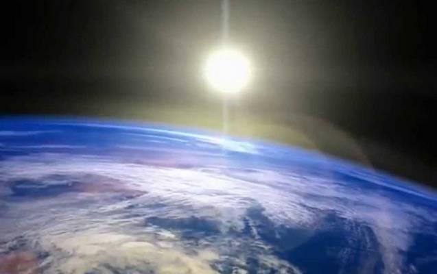 Hány oxigénatomból áll az Ózon?