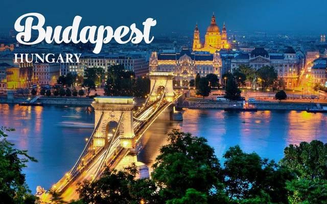 Mikor egyesült Pest és Buda?